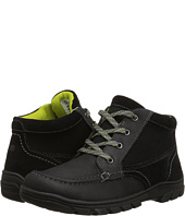 Florsheim Kids - Trektion Hiker Boot Jr. (Toddler/Little Kid/Big Kid)