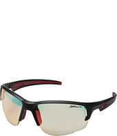 Julbo Eyewear - Venturi Performance Sunglasses