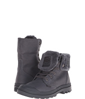 Palladium - Baggy Leather Gusset S
