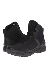 Under Armour - UA Tac Zip 2.0