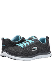 SKECHERS - Flex Appeal - Pretty City