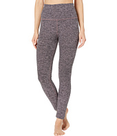 Beyond Yoga - High Waist Long Legging