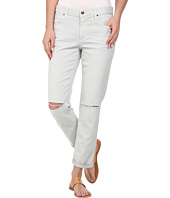Joe's Jeans - Collector's Edition Boyfriend Slim Crop in Distressed Colors