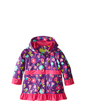 Western Chief Kids - Lovely Floral Raincoat (Toddler/Little Kid)
