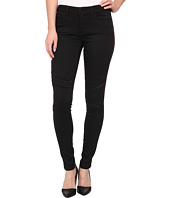 Joe's Jeans - Star Seam Leggings in Janna