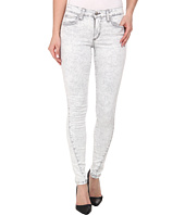 Joe's Jeans - Asymmetric Skinny in Shani
