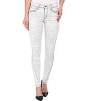 Joe's Jeans - Asymmetric Skinny in Shani