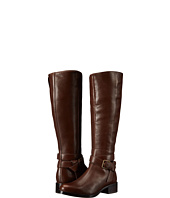 Cole Haan - Briarcliff Boot Extended Calf