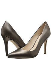 Cole Haan - Emery Pump 100