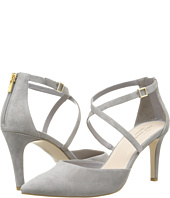 Cole Haan - Juliana Ankle Strap Pump 75