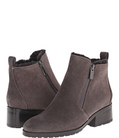 Cole Haan - Oak Waterproof Shearling Bootie