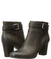 Cole Haan - Rhinecliff Bootie