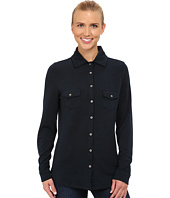 Carve Designs - Napa Button Down