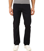 Matix Clothing Company - Gripper Twill Pant