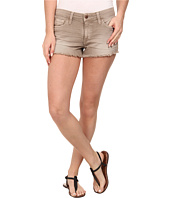 Joe's Jeans - Collector's Edition Cut Off Shorts in Distressed Colors