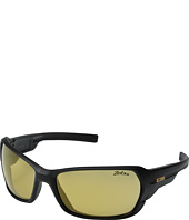 Julbo Eyewear - Dirt 2.0 Performance Sunglasses