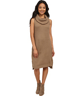 BB Dakota - Marisa Sweater Dress