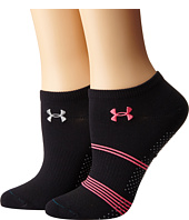 Under Armour - UA Grippy III No Show