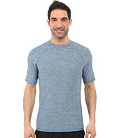 Soybu - Kinetic Short Sleeve