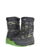 Tecnica - Moon Boot® Lem Military