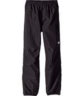 Jack Wolfskin Kids - Iceland Texapore 3-in-1 Pants (Infant/Toddler/Little Kid/Big Kid)