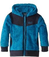 Jack Wolfskin Kids - Polar Bear Nanuk Jacket (Infant/Toddler/Little Kid/Big Kid)