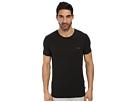 Randal T-Shirt BAHF