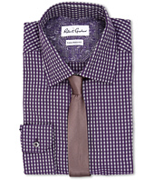 Robert Graham - Asti Dress Shirt