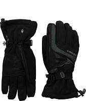 Seirus - Heatwave Plus Shine Glove