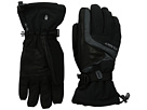 Heatwave Plus Shine Glove