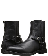 Frye - Clinton Harness Back Zip