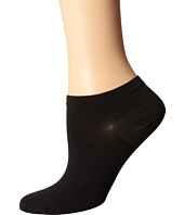 Wolford - Sneaker Cotton Socks
