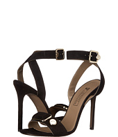 Versace Collection - Strappy Open Toes 100mm Heel