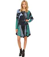 Vivienne Westwood - Manifestation Dress