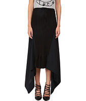 Vivienne Westwood - Beverly Skirt
