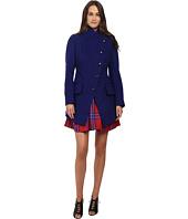 Vivienne Westwood - State Coat