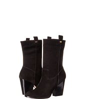 Cole Haan - Nightingale Bootie