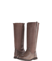 Frye - Celia Shearling Tall