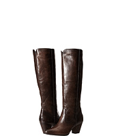 Frye - Renee Seam Tall