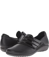 Naot Footwear - Rapoka