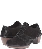 Naot Footwear - Besalu