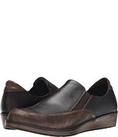 Naot Footwear - Cherish