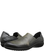 Naot Footwear - Moana