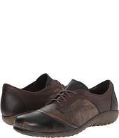 Naot Footwear - Harore