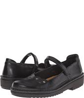 Naot Footwear - Elsa