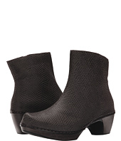 Naot Footwear - Almeria