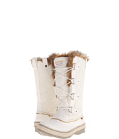SKECHERS - Highlands-Cottontail