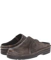 Naot Footwear - Bjorn