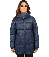 Burton - Logan Jacket