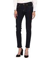 Vivienne Westwood - AR Skinny Jeans